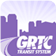 GRTC Android Icon